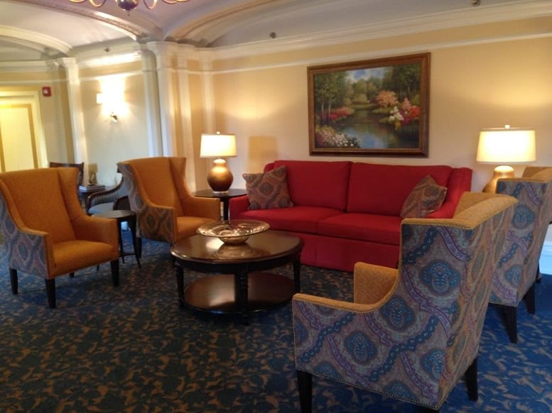 Photo 1 of The Highlands Assisted Living at Westminster Place