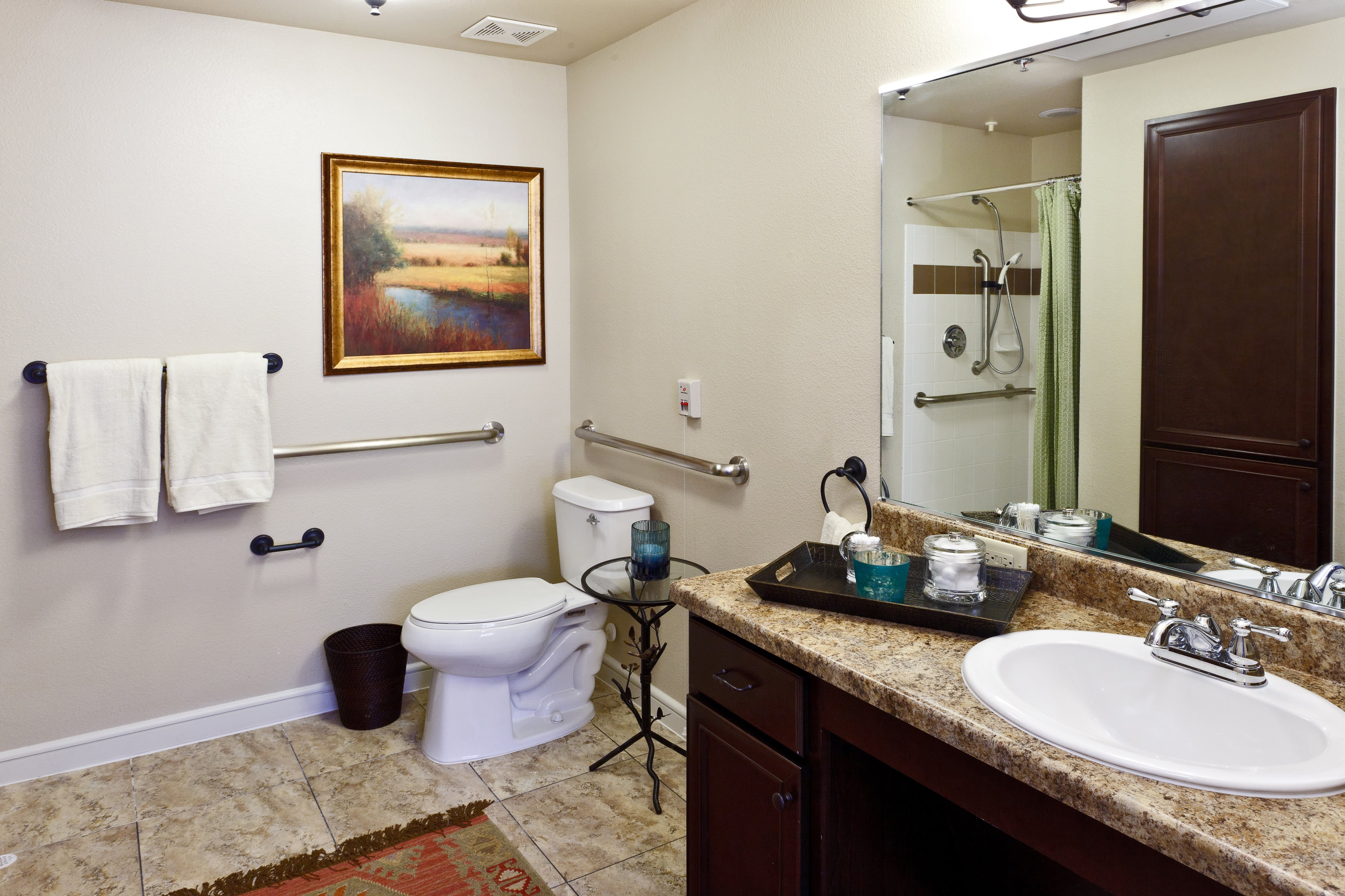 Photo 1 of Adante Assisted Living & Memory Care