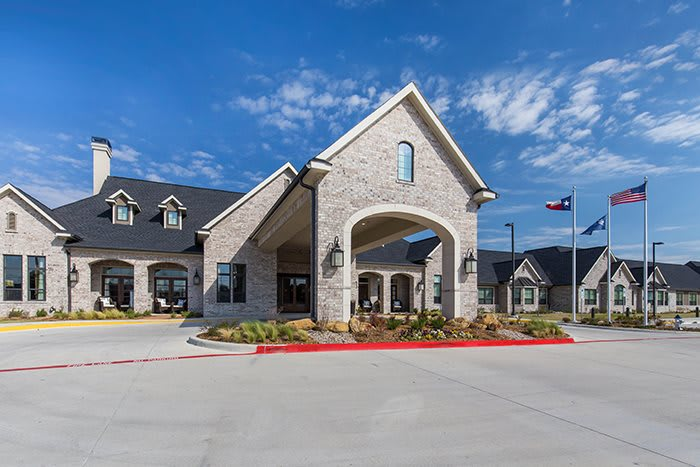 Photo 1 of Briarview Senior Living