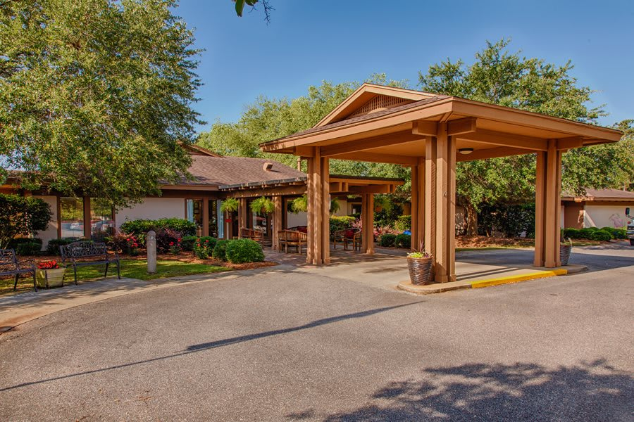 Photo 1 of The Brennity at Fairhope Senior Living
