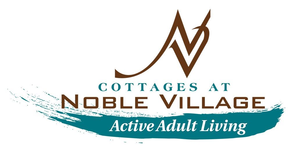 Photo 1 of Cottages at Noble Village NOW OPEN