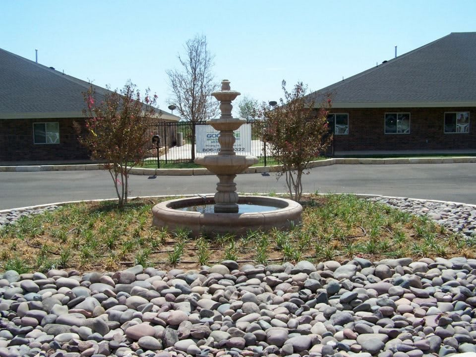 Photo 1 of GoodLife Assisted Living - Snyder