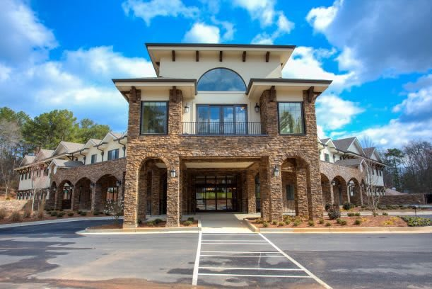Photo 1 of Tapestry House Assisted Living