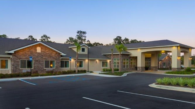 Photo 1 of Lakewood Assisted Living & Memory Care