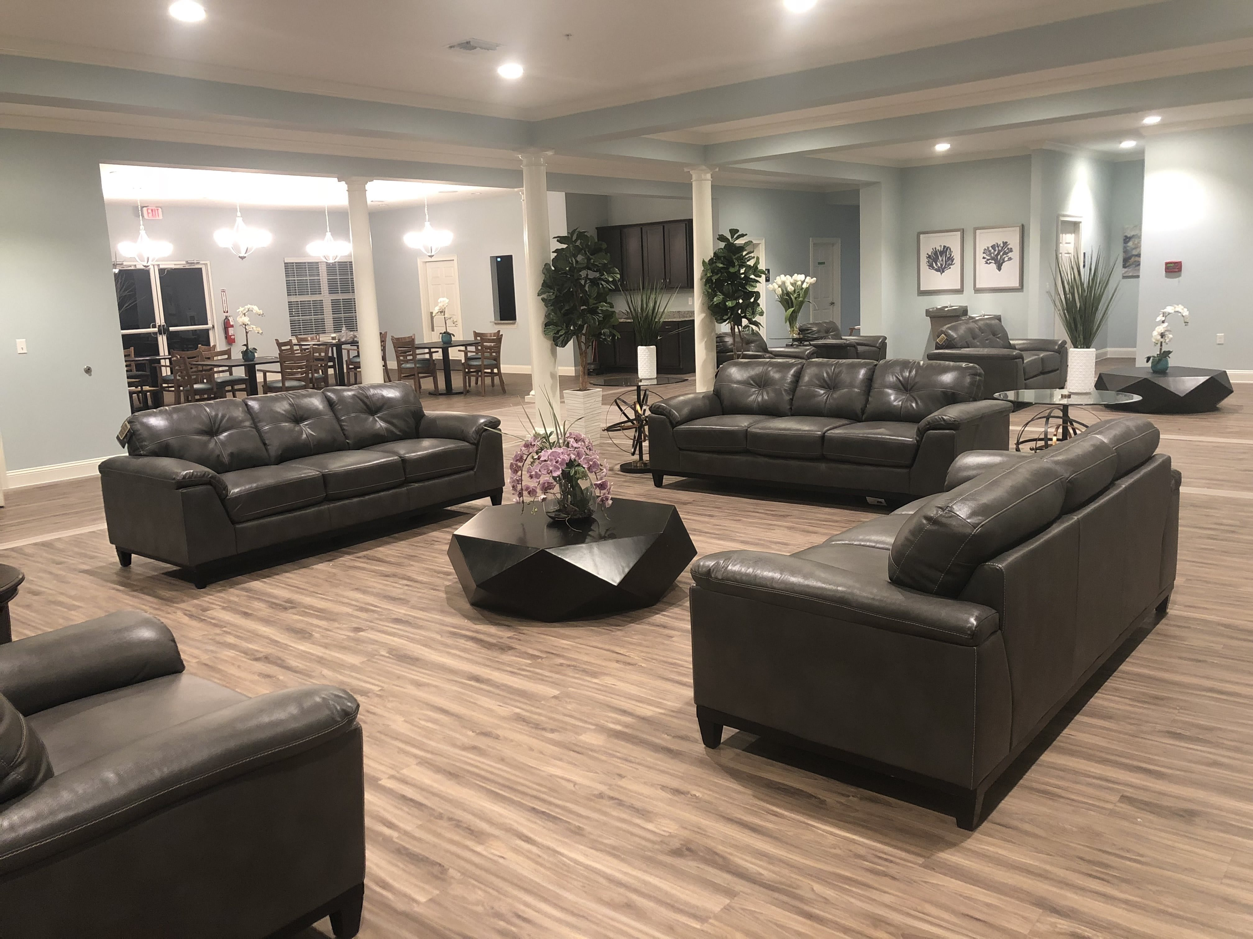 Photo 1 of Silver Treasures Assisted Living at Orange Park - Boutique Style Assisted Living