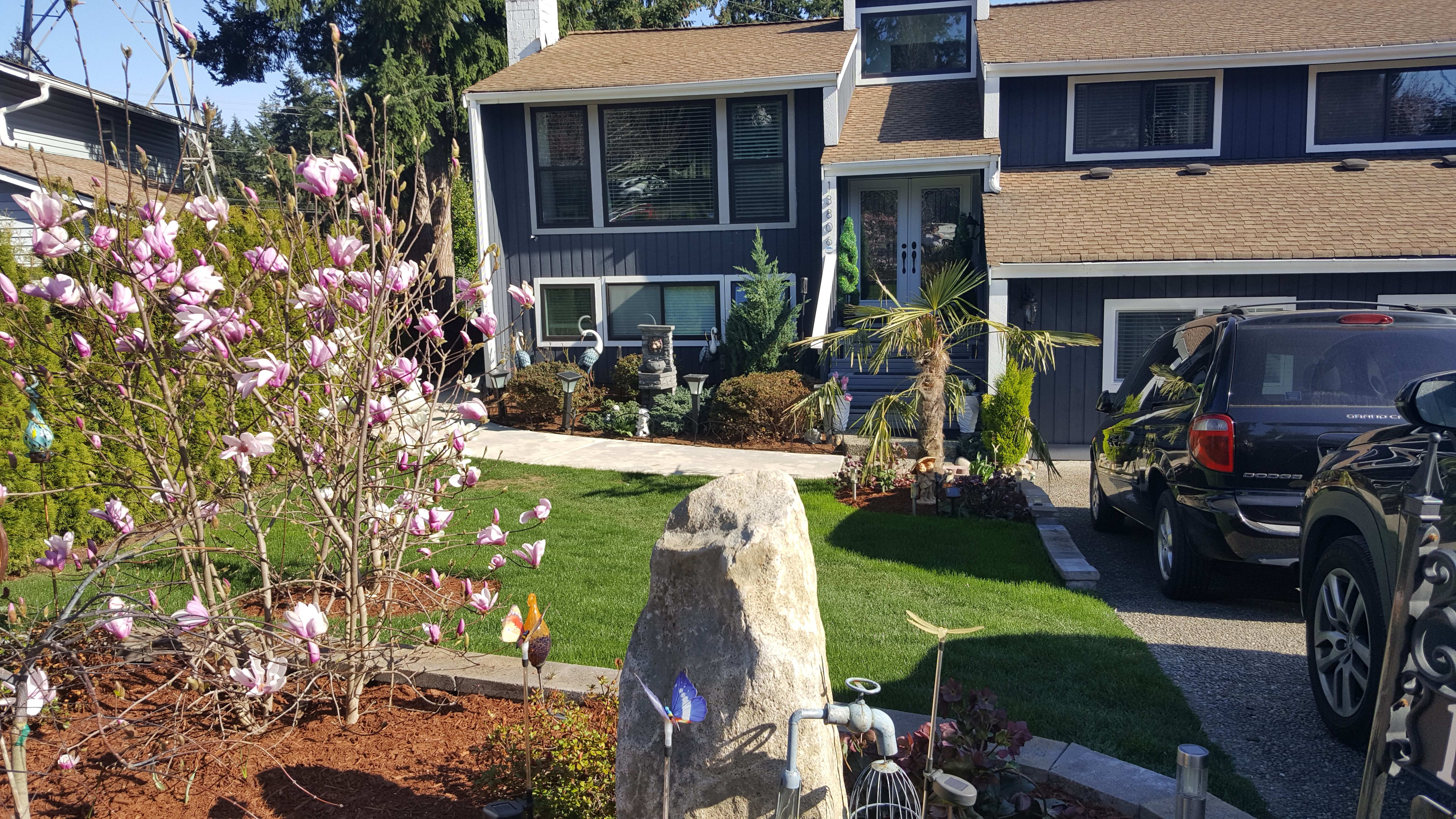 Photo 1 of Overlake Adult Family Home