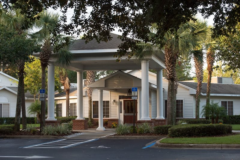 Photo 1 of Superior Residences at Cala Hills