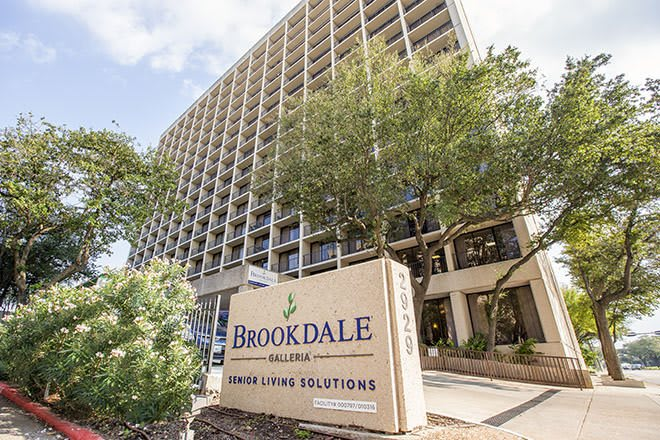 Photo 1 of Brookdale Galleria