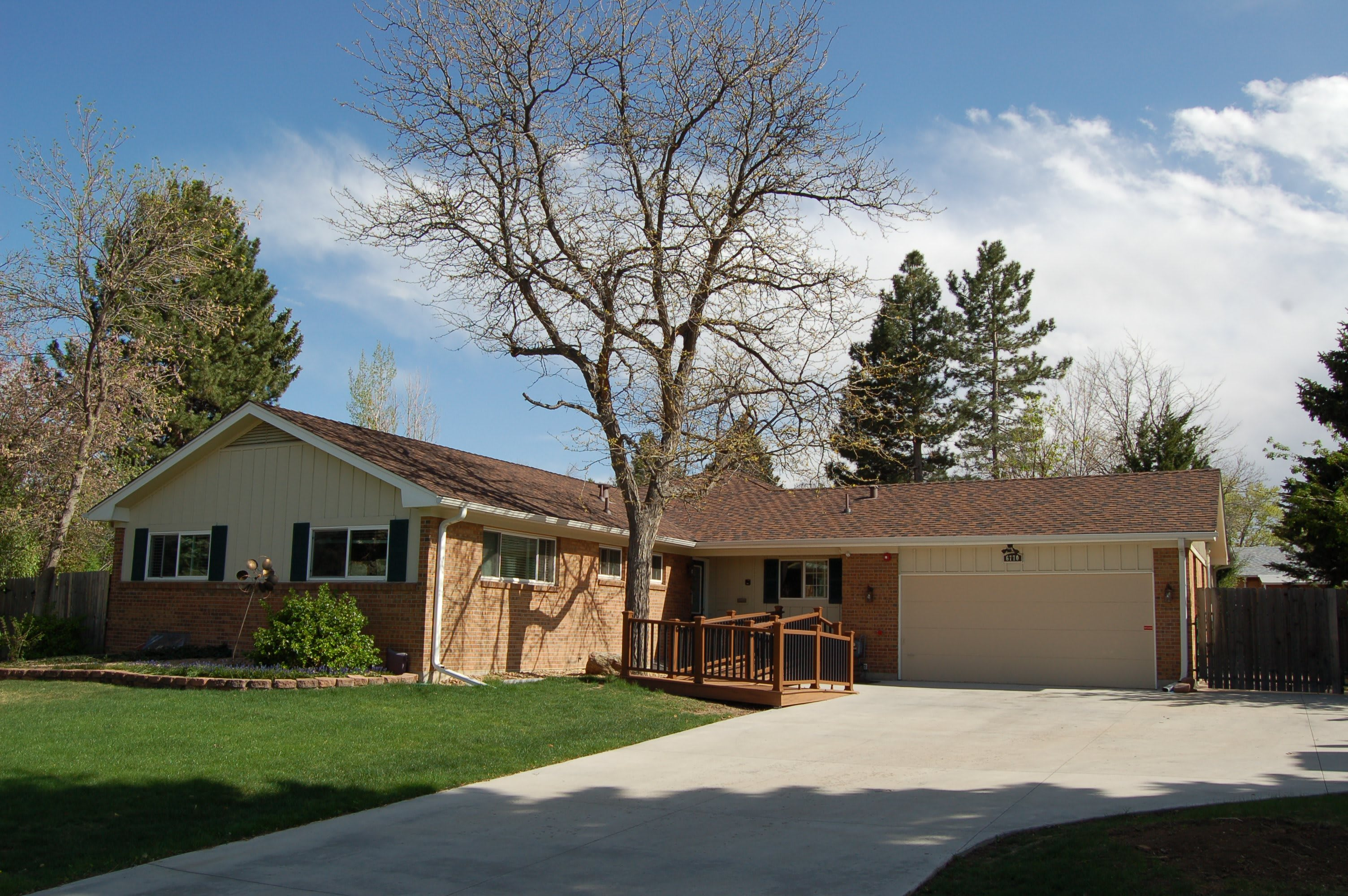 Photo 1 of Serenity House Assisted Living Kit Carson