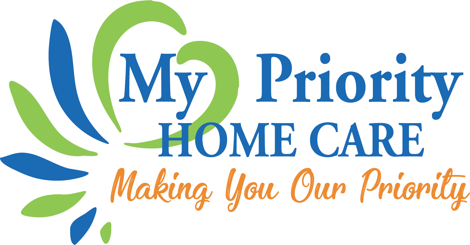 Photo 1 of My Priority Home Care