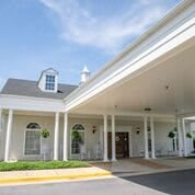 Photo 1 of Fox Trail Assisted Living at Stephens City