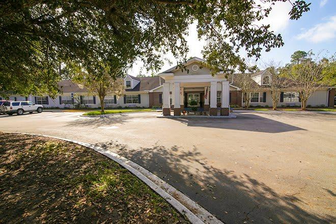 Photo 1 of Brookdale Orange Park