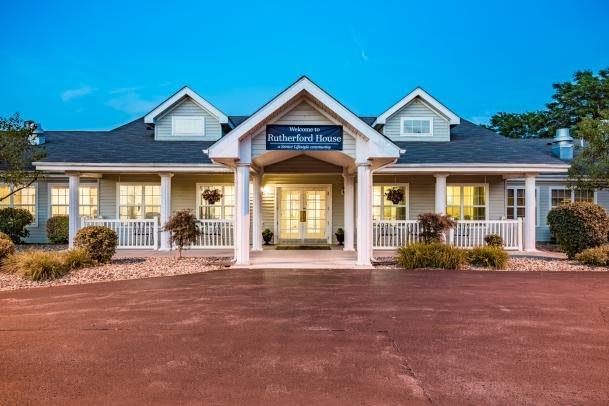 Photo 1 of Randall Residence of Fremont