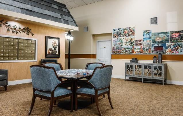 Photo 1 of Timberwood Assisted Living