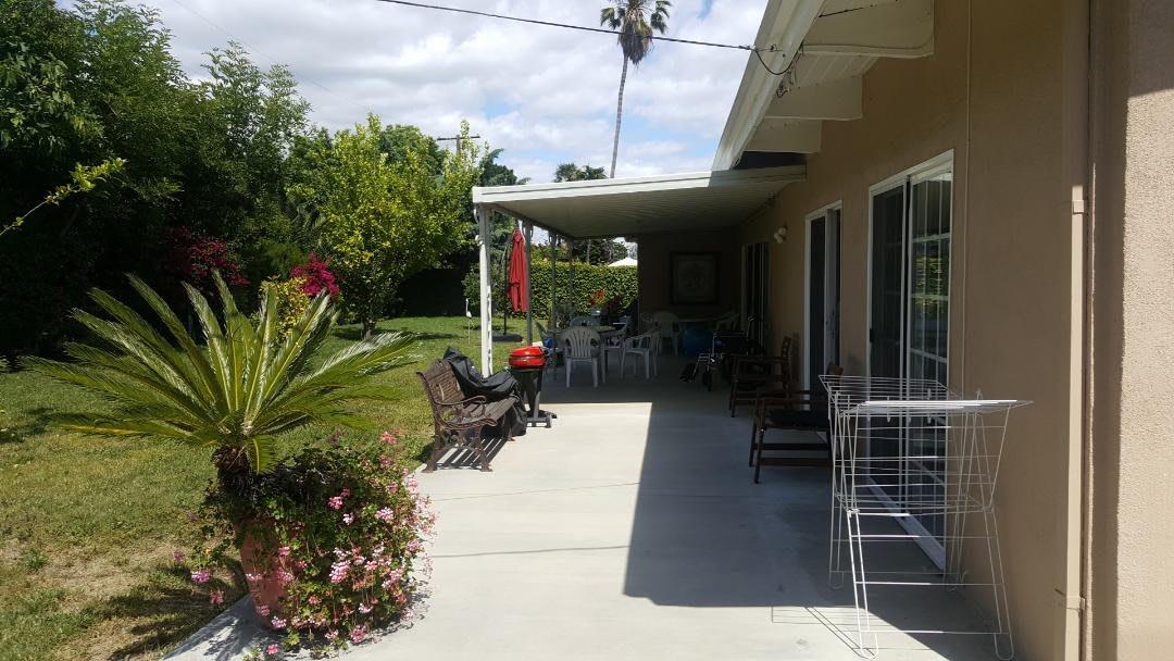 Photo 1 of Woodland Hills Retirement Home