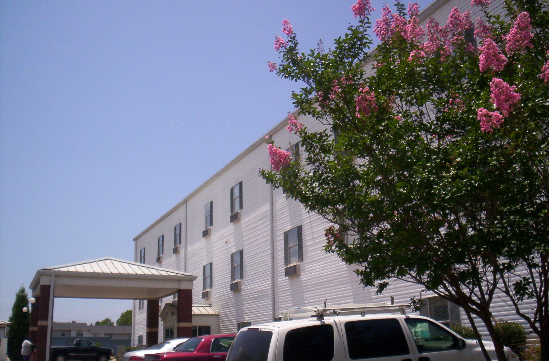 Photo 1 of Pleasant Villa Retirement Home