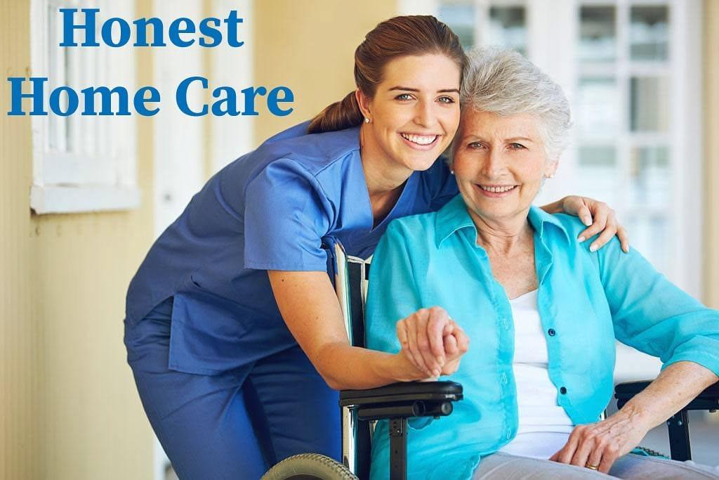 Photo 1 of Honest Home Care