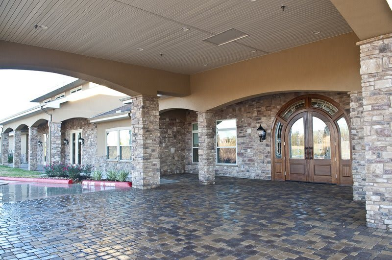 Photo 1 of Pelican Bay Assisted Living