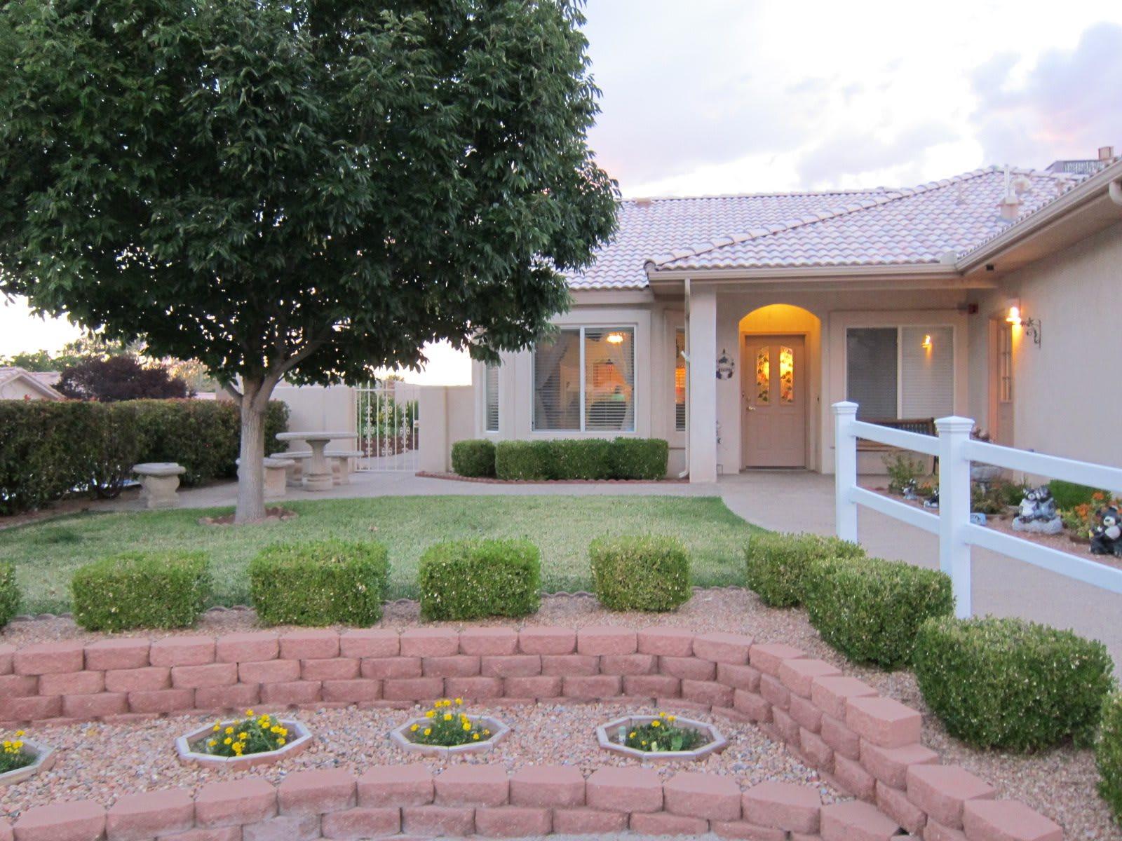 Photo 1 of Buena Vista Senior Care