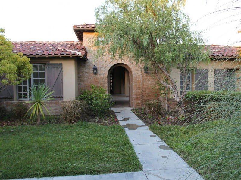 Photo 1 of Rancho Santa Fe Villa