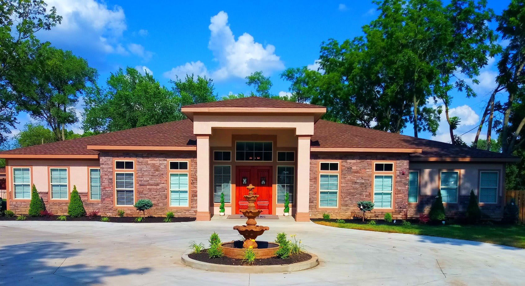 Photo 1 of Our Home Senior Care