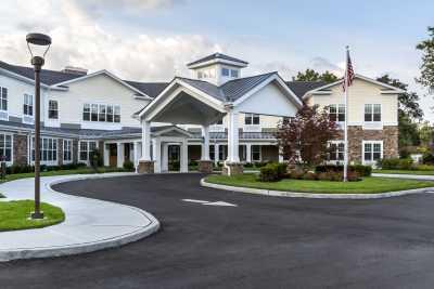 Photo 1 of Orchard Estate of Woodbury