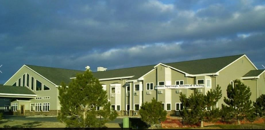 Photo 1 of Autumn Springs Assisted Living