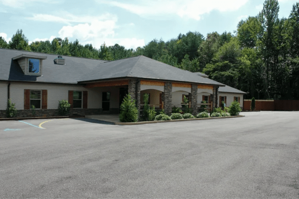 Photo 1 of Premier Assisted Living
