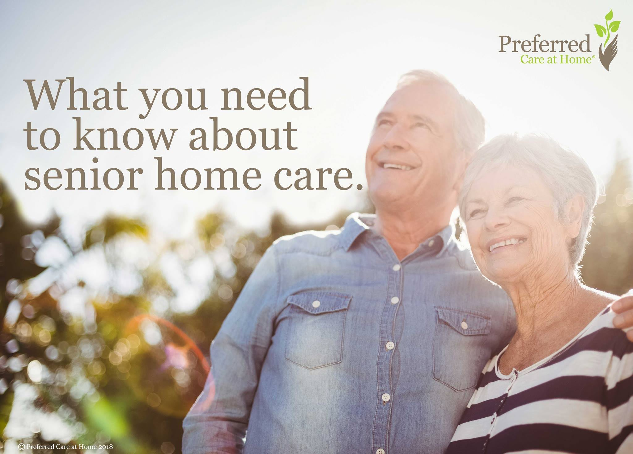 Photo 1 of Preferred Care At Home - Fort Myers, FL