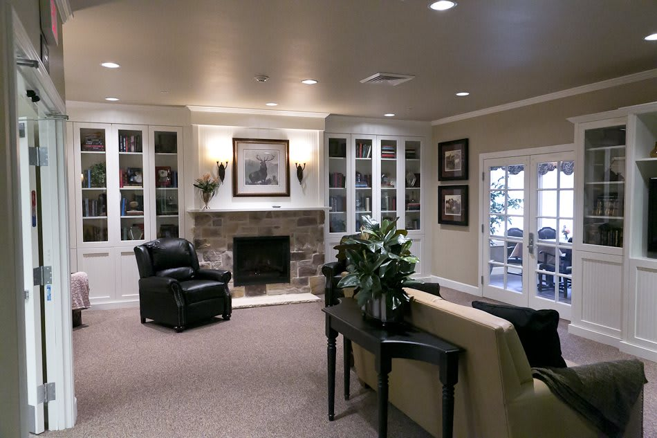 Photo 1 of Meadowbrook Memory Care