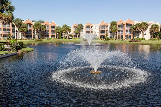 Photo 1 of Brookdale West Palm Beach