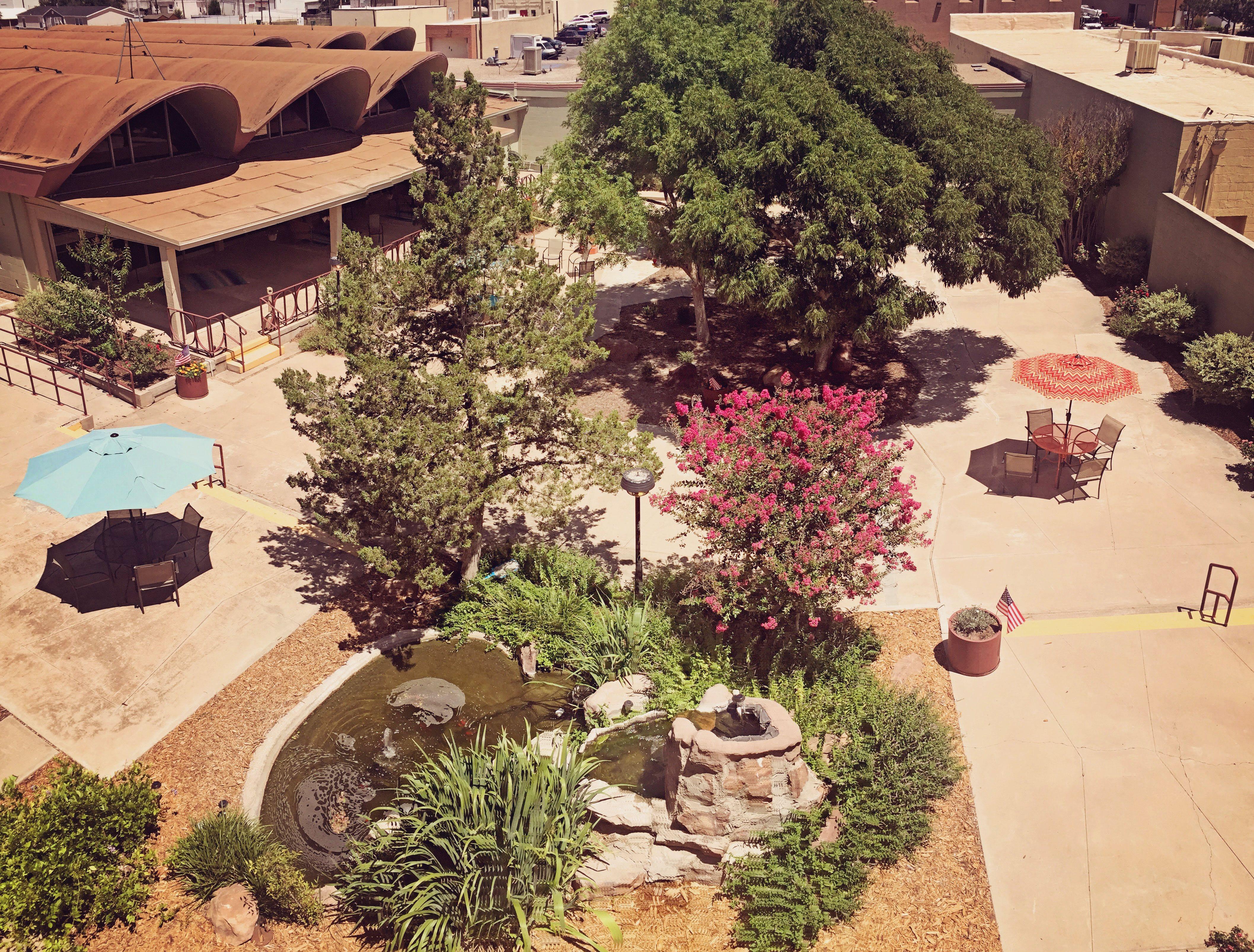 Photo 1 of Landmark at Desert Gardens