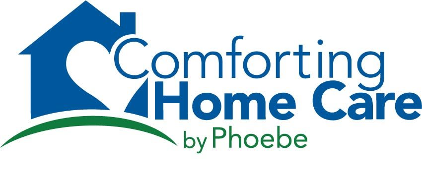 Photo 1 of Comforting Home Care