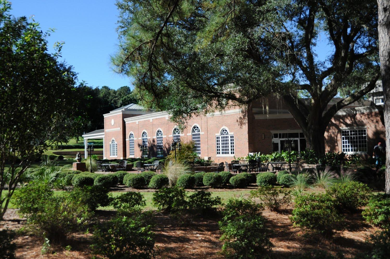 Photo 1 of Westminster Oaks