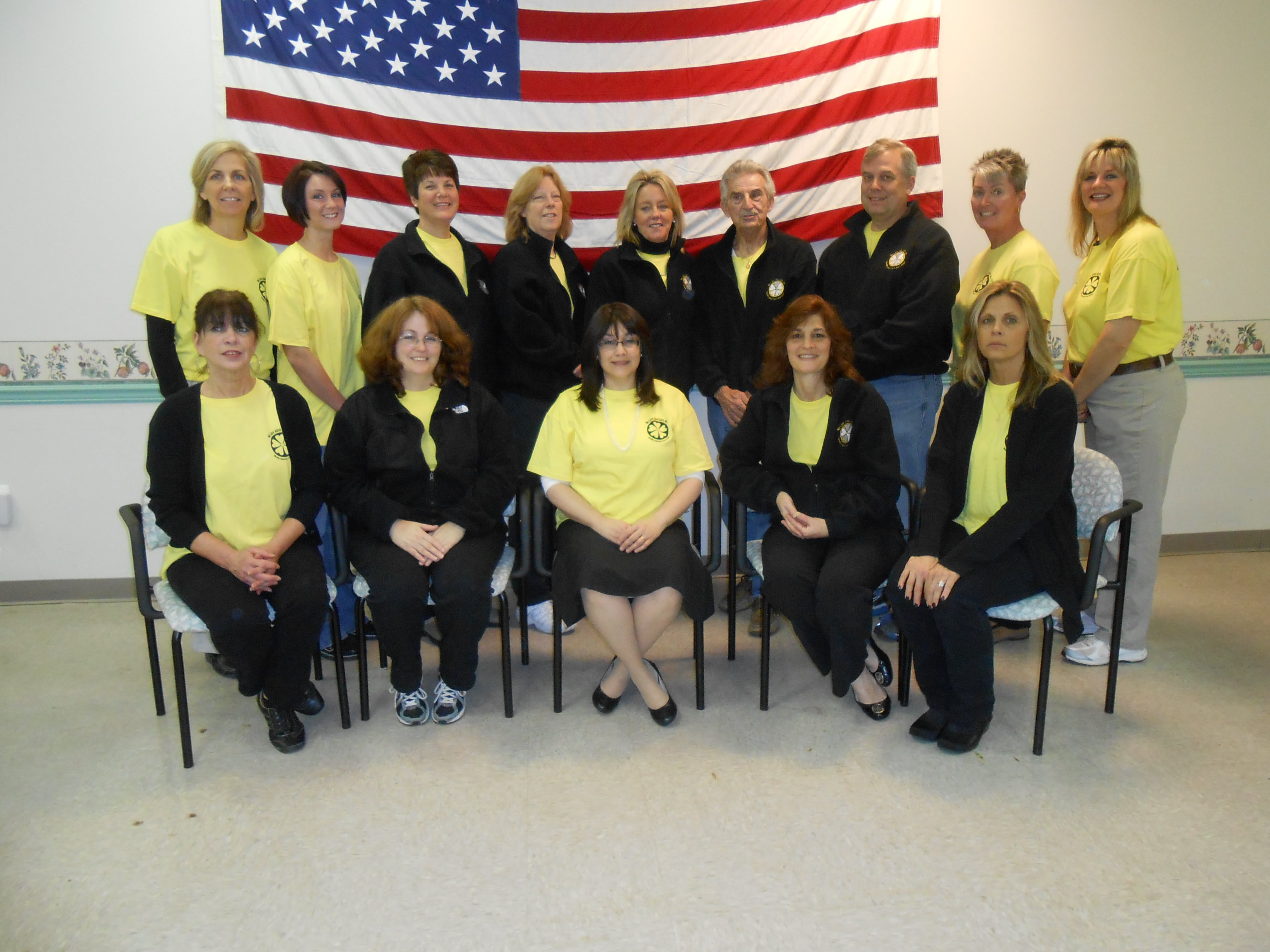 Photo 1 of We Care Adult Care