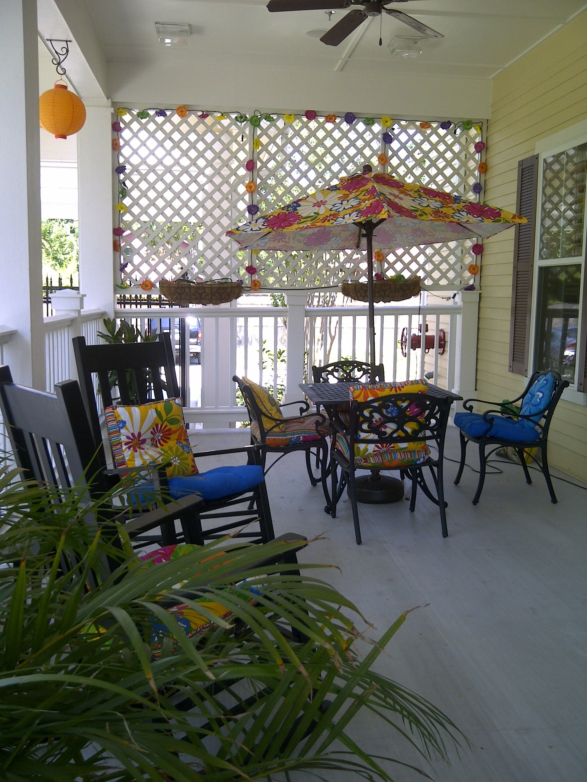Photo 1 of Autumn Grove Heights Cottage