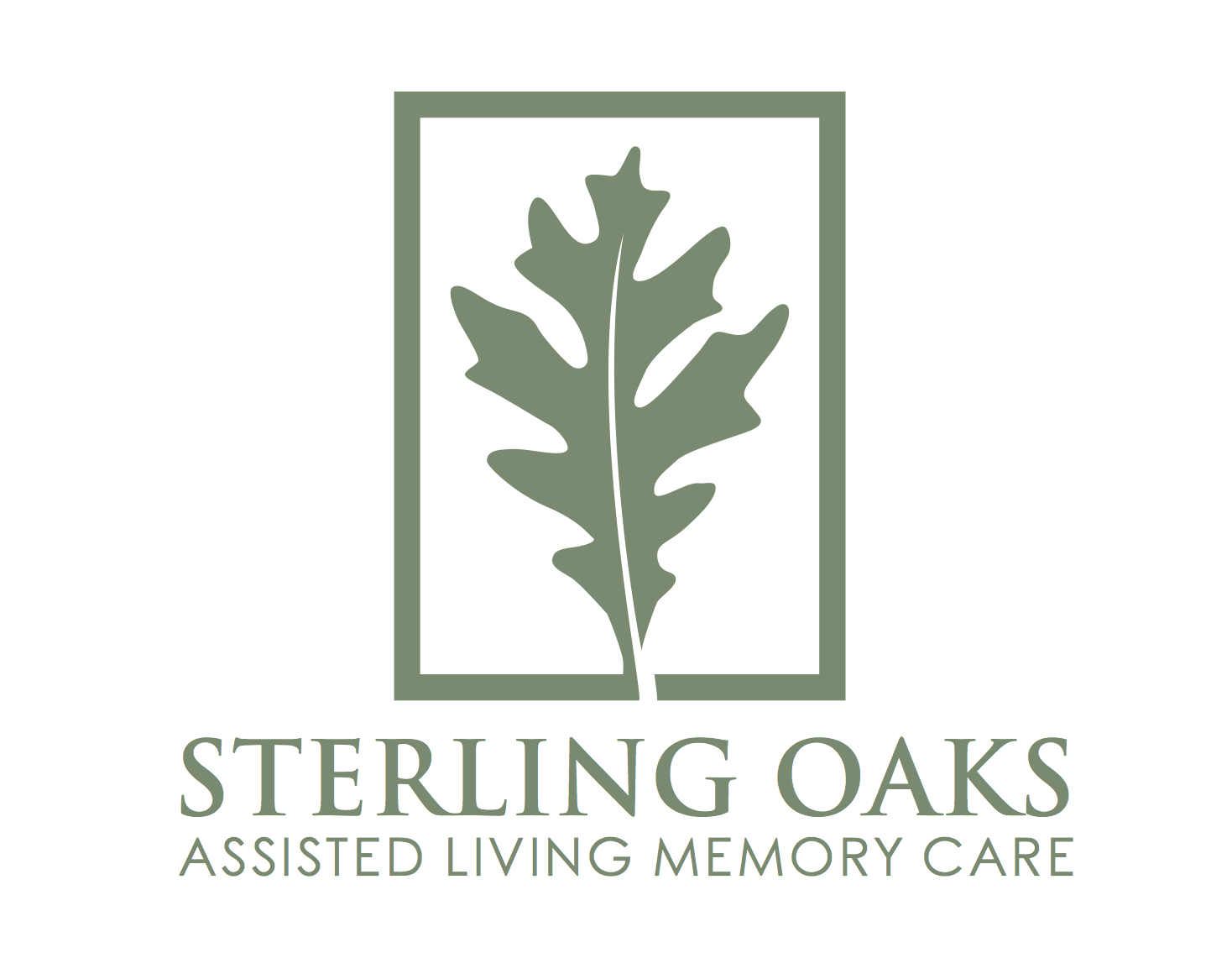 Photo 1 of Sterling Oaks Assisted Living Memory Care