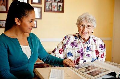 Photo 1 of BlueSea Care Services