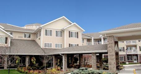 Photo 1 of Rosewood Estates