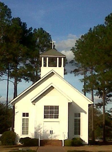 Photo 1 of Magnolia Manor South