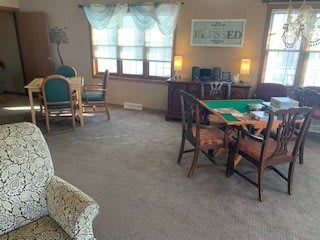 Photo 1 of Carrington Assisted Living
