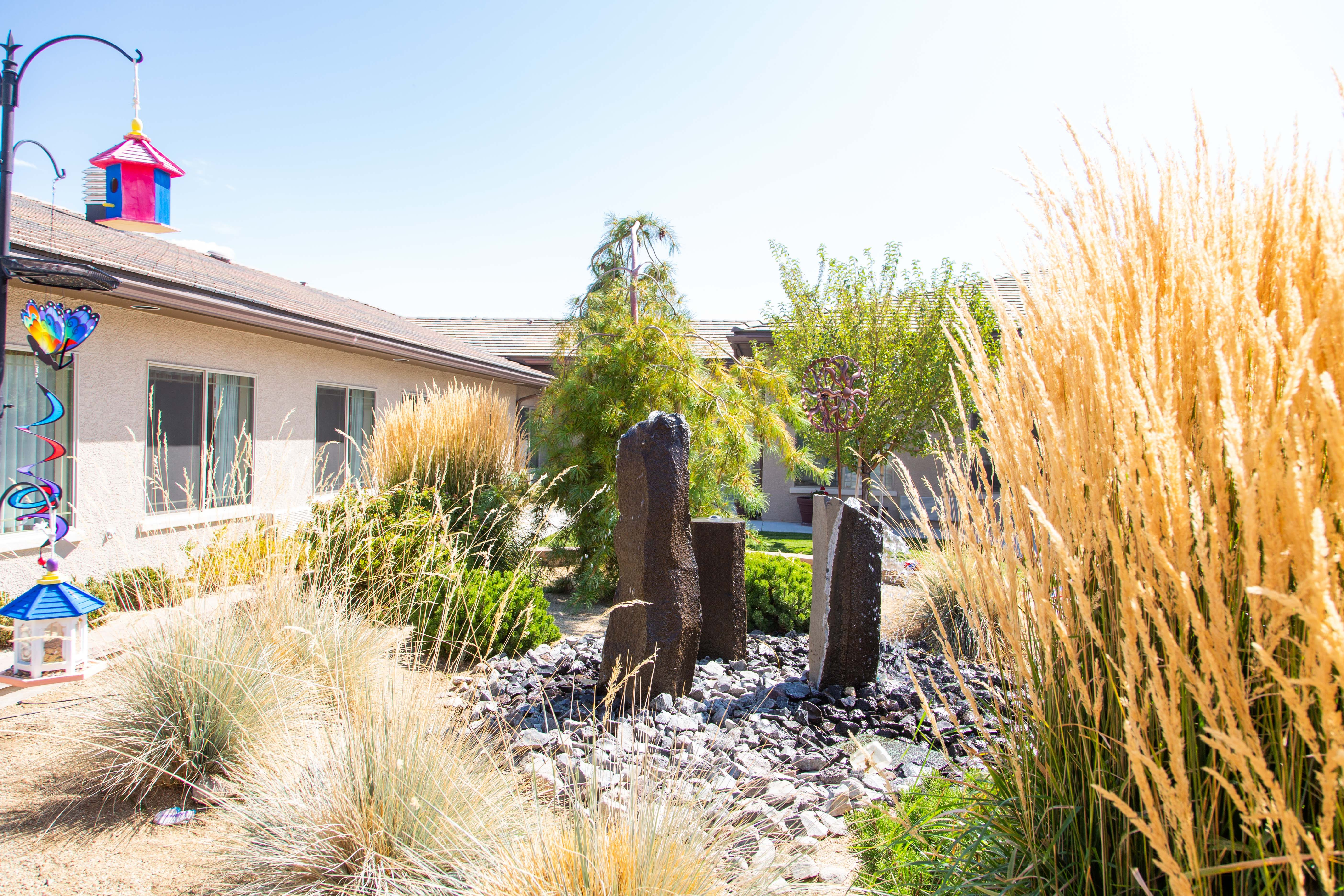 Photo 1 of Stone Valley Assisted Living and Memory Care