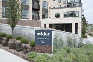 Photo 1 of Avidor Edina, 55+ Active Adult Apartment Homes