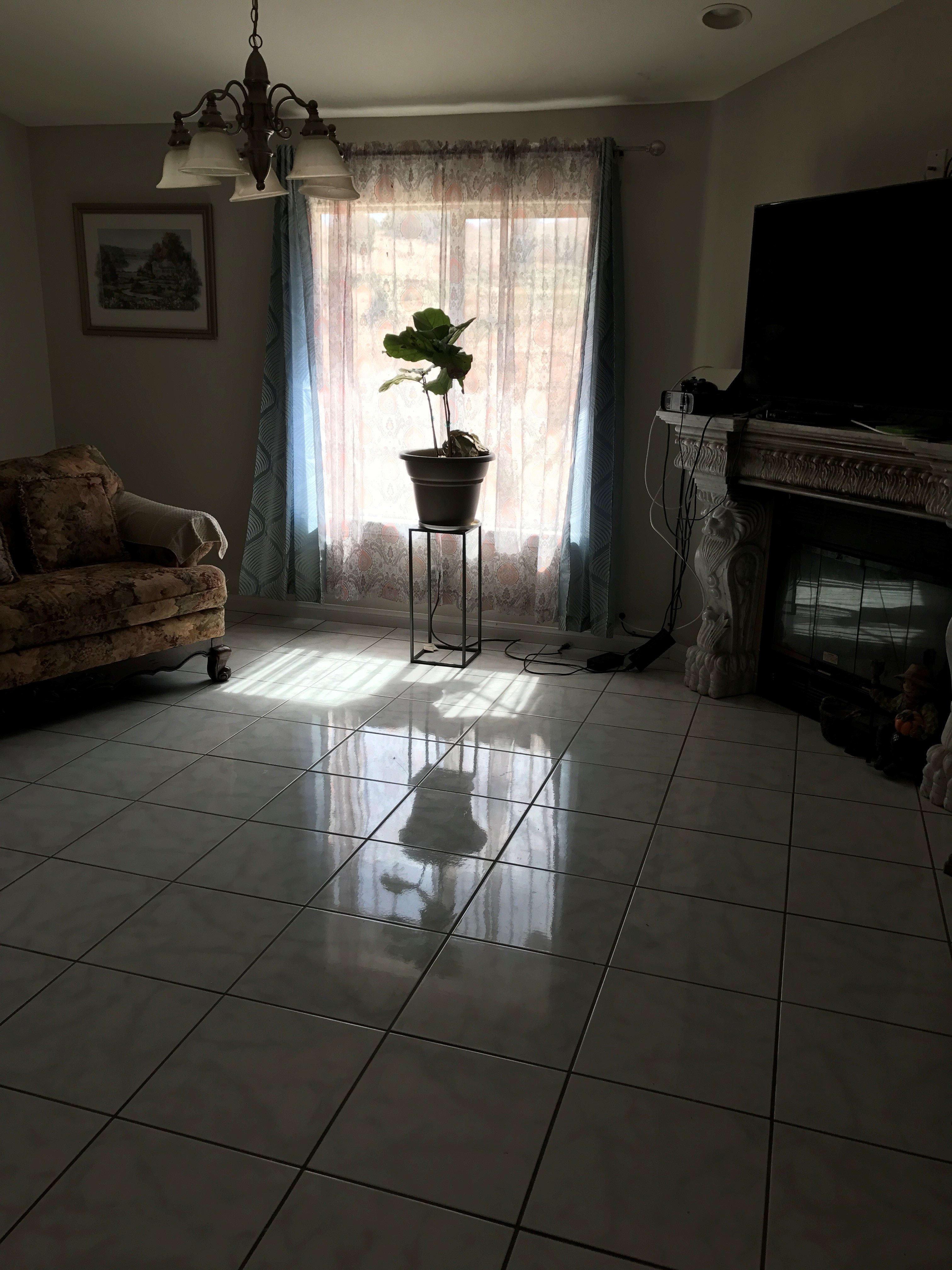 Photo 1 of Alpha Homecare