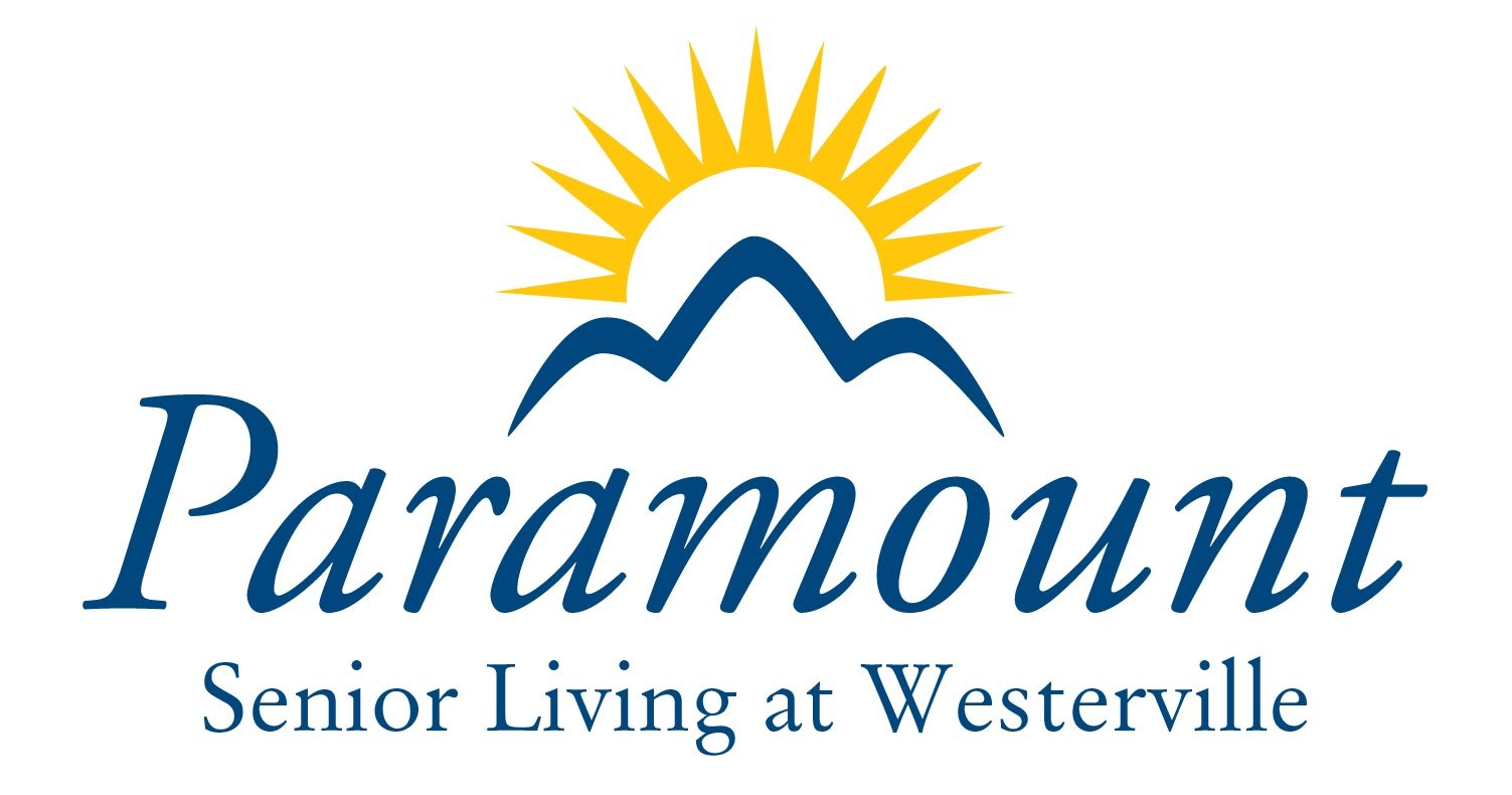 Photo 1 of Paramount Senior Living at Westerville
