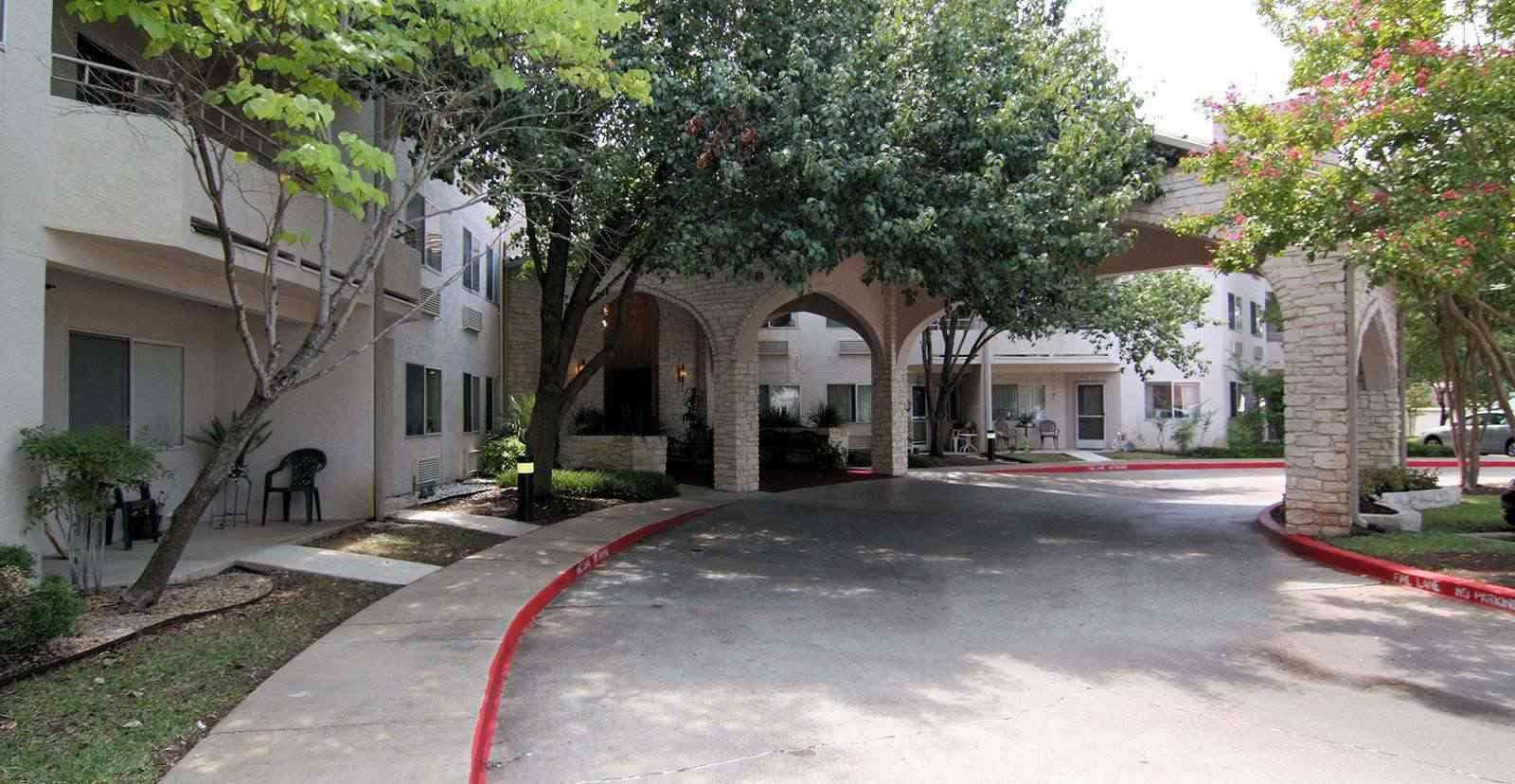 Photo 1 of Solstice Senior Living at Austin