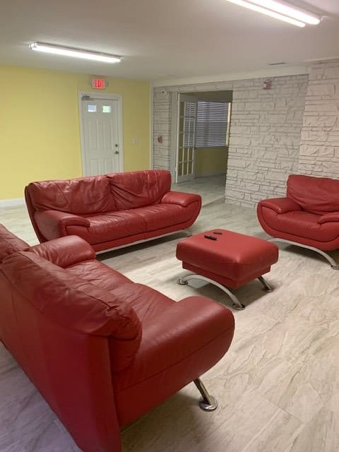 Photo 1 of Annie's Assisted Living Facility