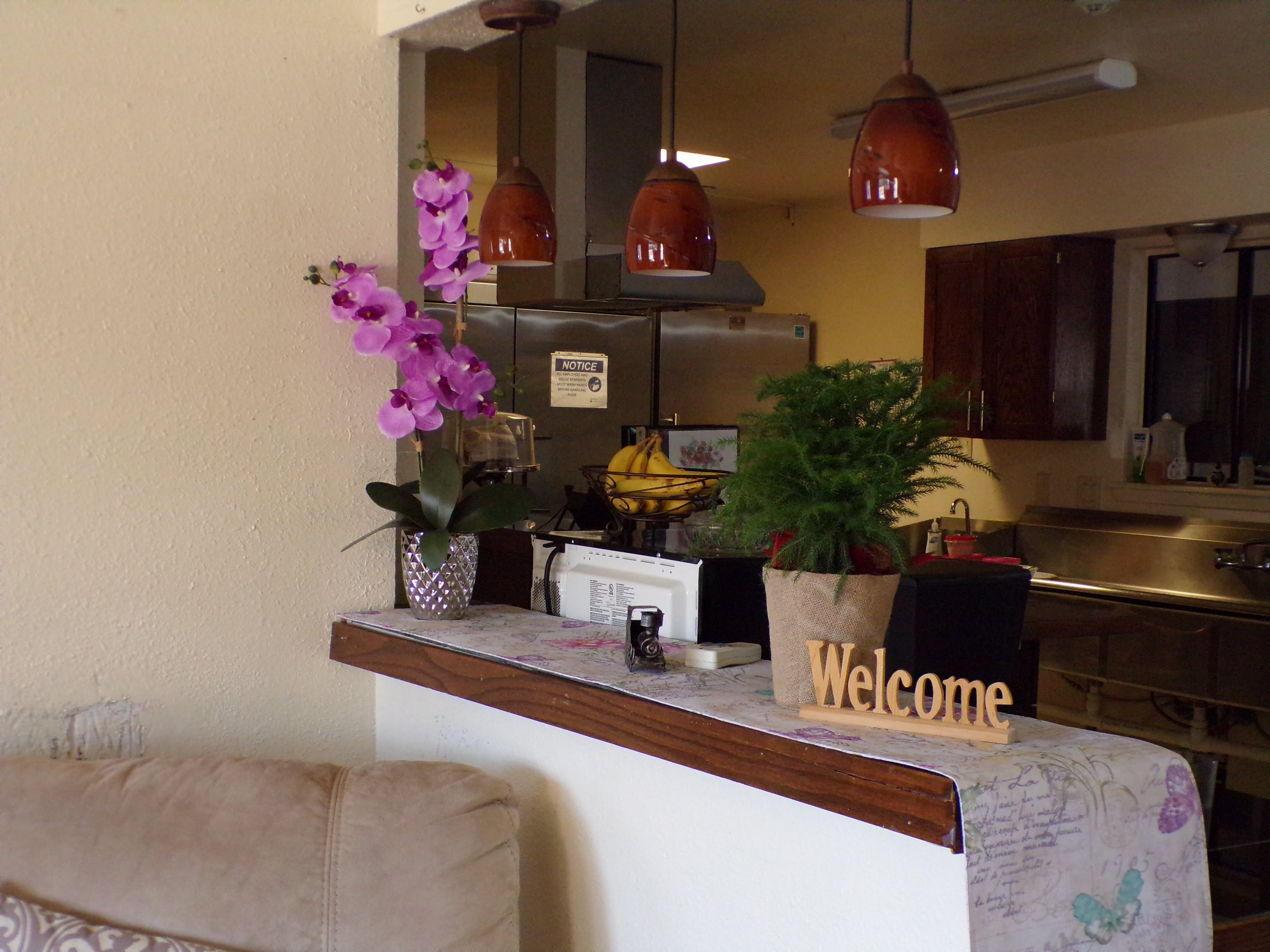 Photo 1 of Evershine Care Assisted Living
