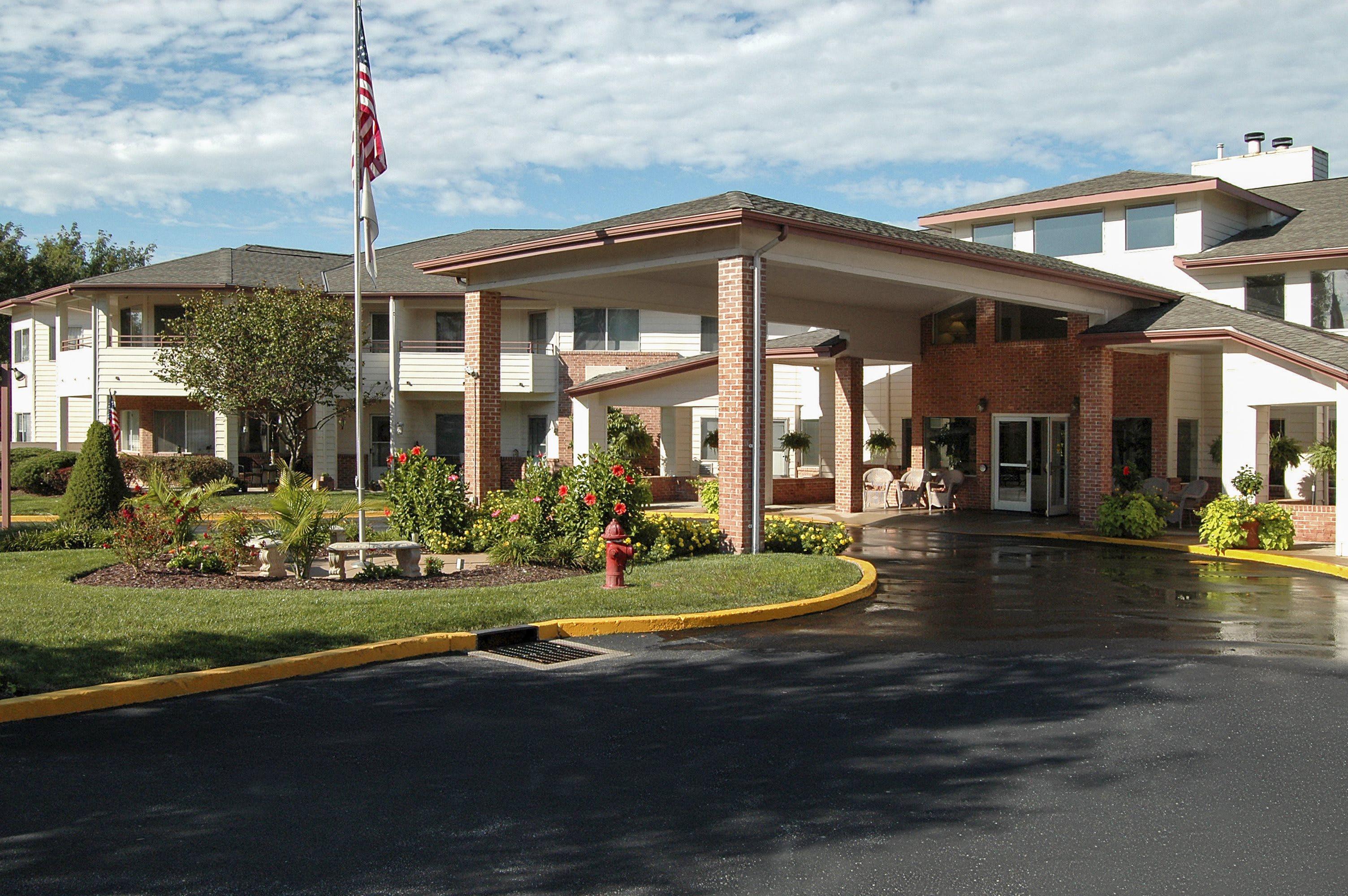 Photo 1 of Briarcrest Estates