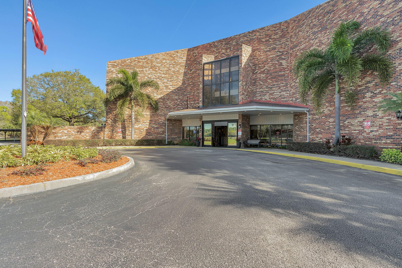 Photo 1 of Renaissance Retirement Center
